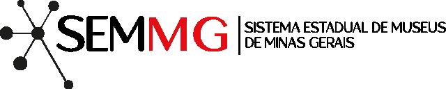 SEMMG - Sistema Estadual de Museus de Minas Gerais