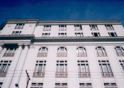 fachada museu do crétido real8