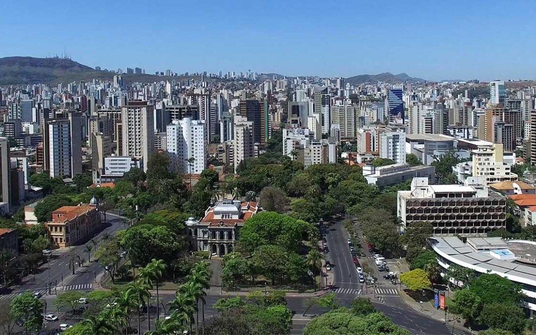 23 museus de Belo Horizonte para você conhecer